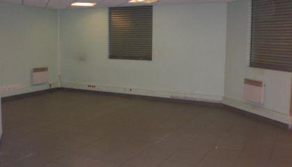 Vente bureaux à Lille - Ref.59.8848 - Image 1