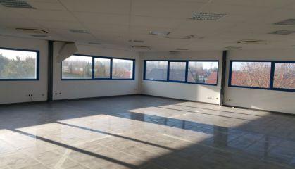 Location local commercial à Hénin-Beaumont - Ref.62.7239 - Image 3