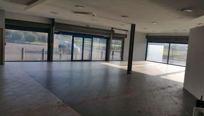 Vente local commercial à Hénin-Beaumont - Ref.62.7238 - Image 1