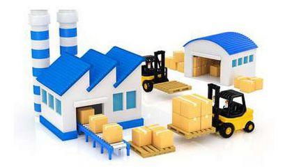 Vente entrepôt - atelier à Calais - Ref.62.7205 - Image 1