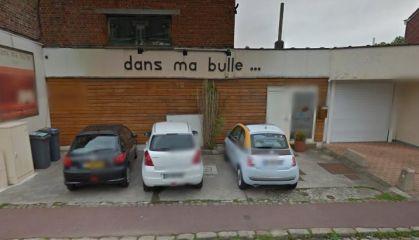 Vente local commercial à Quesnoy-sur-Deûle - Ref.59.9012 - Image 1
