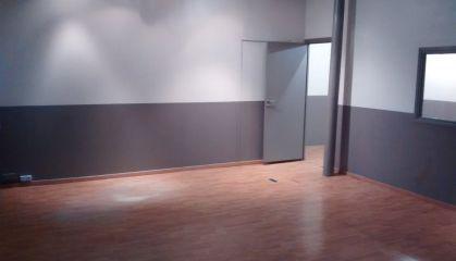 Location bureaux à Villeneuve-d'Ascq - Ref.59.9122 - Image 1