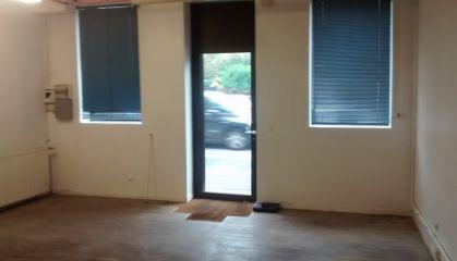 Location bureaux à Villeneuve-d'Ascq - Ref.59.9122 - Image 2