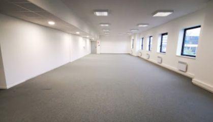 Location bureaux à Roubaix - Ref.59.9151 - Image 1