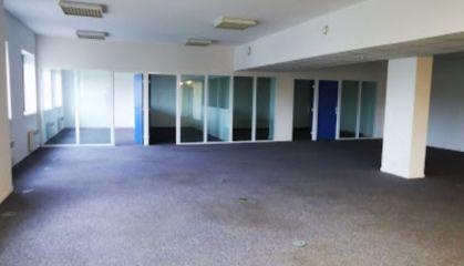 Location bureaux à Roubaix - Ref.59.9151 - Image 2
