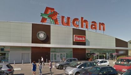 Location local commercial à Calais - Ref.62.7246 - Image 1
