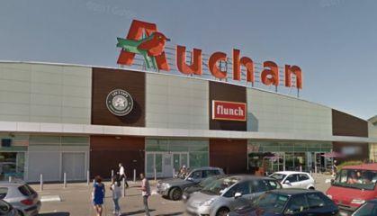 Location local commercial à Calais - Ref.62.7247 - Image 1