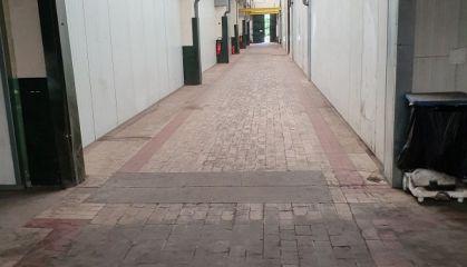 Location entrepôt - atelier à Douai - Ref.59.9369 - Image 2
