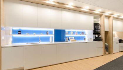 Location bureaux à Lille - Ref.59.9407 - Image 3