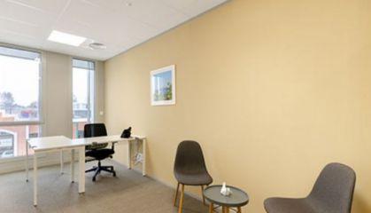 Location bureaux à Villeneuve-d'Ascq - Ref.59.9400 - Image 1