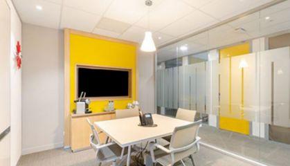 Location bureaux à Villeneuve-d'Ascq - Ref.59.9399 - Image 1