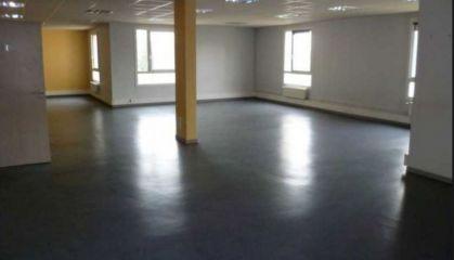Location bureaux à Liévin - Ref.62.7252 - Image 2