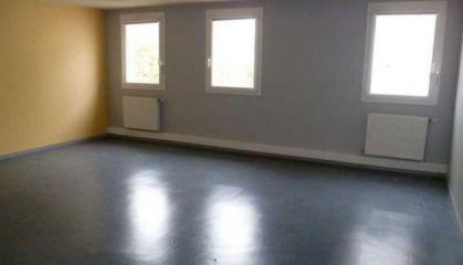 Location bureaux à Liévin - Ref.62.7252 - Image 3