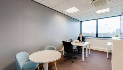 Location bureaux à Lille - Ref.59.9418 - Image 1