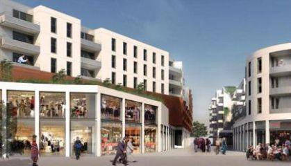 Vente local commercial à Valenciennes - Ref.59.9433 - Image 1