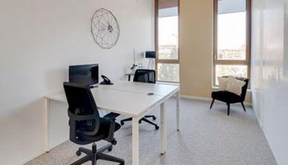 Location bureaux à Lille - Ref.59.9449 - Image 1