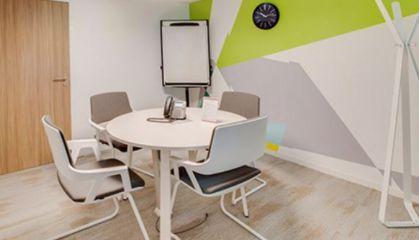 Location bureaux à Lille - Ref.59.9449 - Image 2