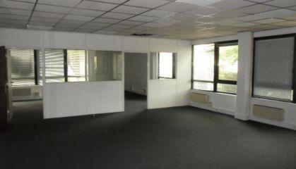 Location bureaux à Villeneuve-d'Ascq - Ref.59.9468 - Image 2