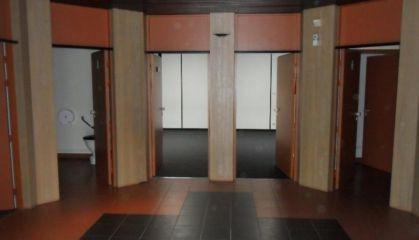 Location bureaux à Villeneuve-d'Ascq - Ref.59.9470 - Image 1