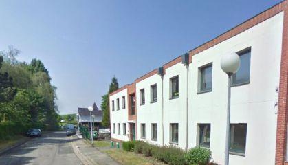 Location bureaux à Marcq-en-Barœul - Ref.59.9471 - Image 1