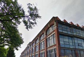 Location entrepôt - atelier à Roubaix - Ref.59.9491 - Image 1