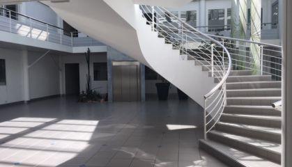 Location bureaux à Mérignac - Ref.33.7517 - Image 1