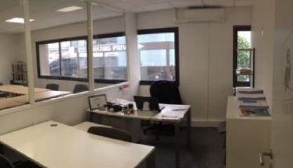 Location bureaux à Gradignan - Ref.33.7520 - Image 1