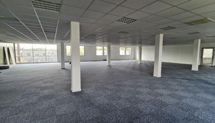 Location bureaux à Lambersart - Ref.59.7635 - Image 1