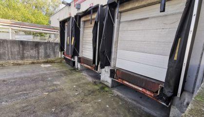 Location entrepôt - atelier à Haubourdin - Ref.59.9551 - Image 3
