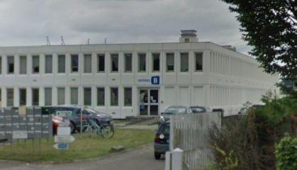 Location bureaux à Pessac - Ref.33.7597 - Image 1