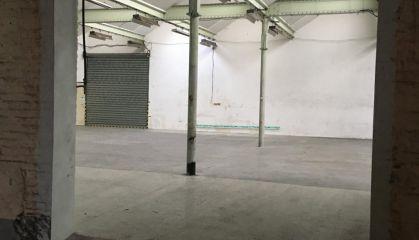Vente local d'activité - entrepôt à Roubaix - Ref.59.9582 - Image 2