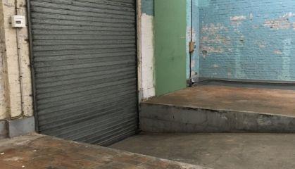 Vente local d'activité - entrepôt à Roubaix - Ref.59.9584 - Image 1