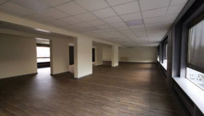 Location bureaux à Croix - Ref.59.9588 - Image 1