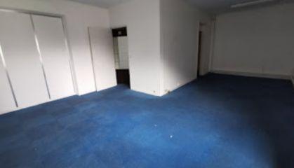 Vente bureaux à Croix - Ref.59.9626 - Image 1
