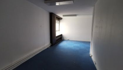 Vente bureaux à Croix - Ref.59.9626 - Image 2