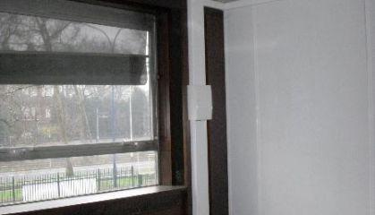 Vente bureaux à Croix - Ref.59.9629 - Image 1