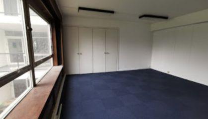 Vente bureaux à Croix - Ref.59.9633 - Image 2