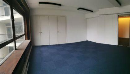 Vente bureaux à Croix - Ref.59.9633 - Image 1