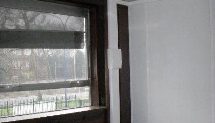 Vente bureaux à Croix - Ref.59.9634 - Image 1