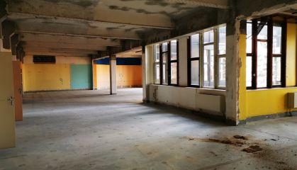 Location bureaux à Lille - Ref.59.9637 - Image 1