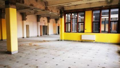 Location bureaux à Lille - Ref.59.9637 - Image 2