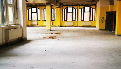 Location bureaux à Lille - Ref.59.9637 - Image 3