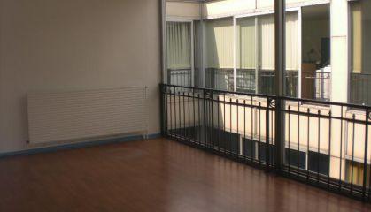 Location bureaux à Lille - Ref.59.7082 - Image 1