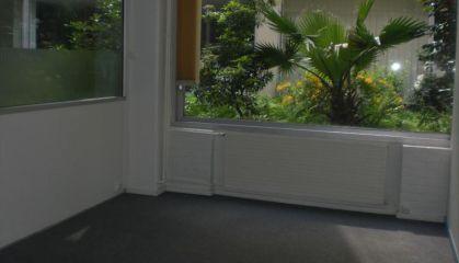 Location bureaux à Lille - Ref.59.7423 - Image 1