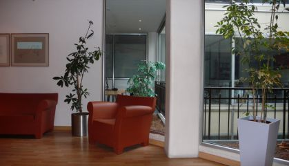 Location bureaux à Lille - Ref.59.9652 - Image 1