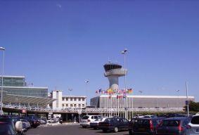 Vente bureaux à Mérignac - Ref.33.7636 - Image 1