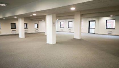 Location bureaux à Roubaix - Ref.59.8760 - Image 1