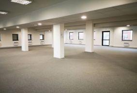 Location bureaux à Roubaix - Ref.59.8756 - Image 1