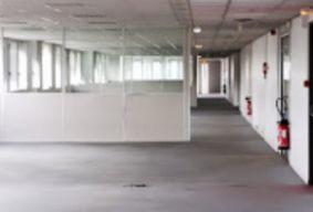 Location bureaux à Roubaix - Ref.59.8756 - Image 2