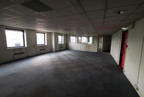 Location bureaux à Roubaix - Ref.59.8756 - Image 3